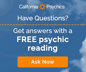 14932 5FREE WEBAD 300x250 Free Psychic Reading!