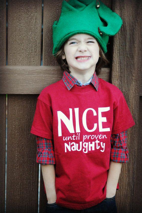 Nice-Until-Naughty