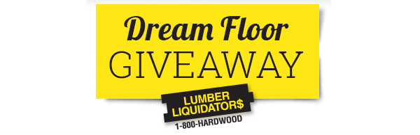Dream Floor Giveaway Whole Mom