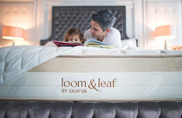 www.mattressfirm giveaway.com