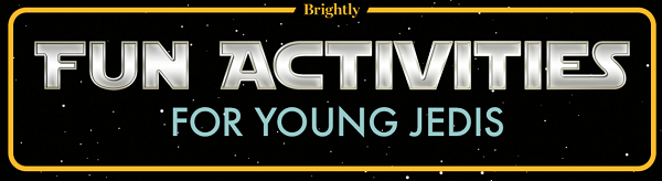 Free_Star_Wars_Printables_and_Activities_for_Kids