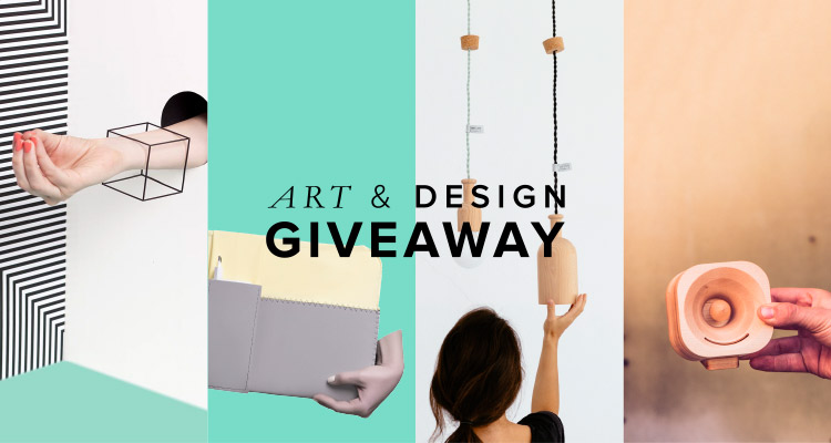giveaway-cover