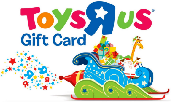Toys 'R' Us filed for Chapter 11 Bankruptcy this week in the United States—and plans to soon make a similar filing in Canada where it has 70 stores. Excuse us if we wax nostalgic over the.