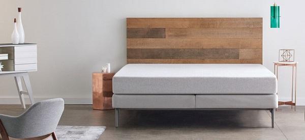 flextop king sleep smart bed sweepstakes whole mom. Black Bedroom Furniture Sets. Home Design Ideas