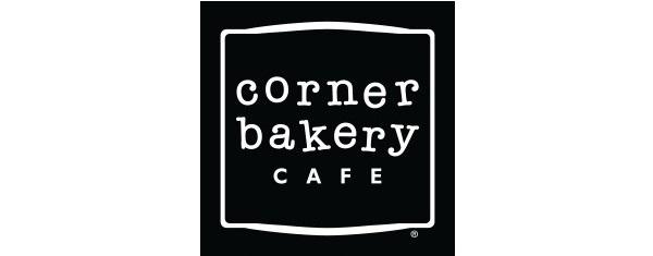 Corner Bakery Cafe Holiday Giveaway