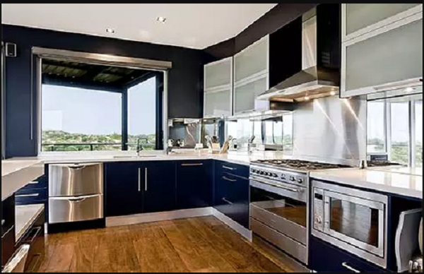 Win A Kitchen Makeover 2