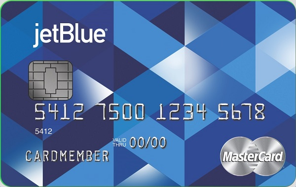 $150 JetBlue Gift Card Giveaway