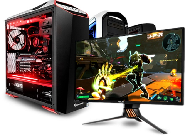 pc games giveaway mega pc gaming system giveaway free samples 7875