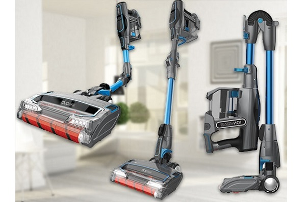 Shark Vacuum Giveaway Freebies Ninja