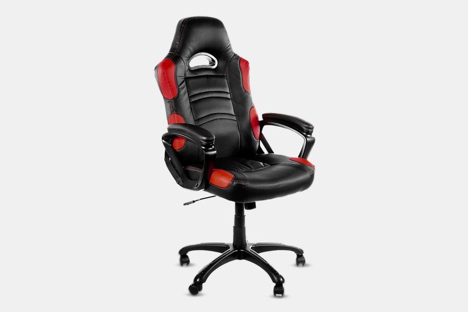 Arozzi Vernazza Gaming Chair Giveaway Freebies Ninja