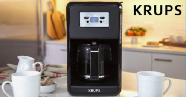 Electric Kitchen Appliance Crossword Clue ~ Free krups kitchen appliance freebies ninja