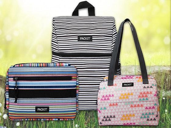 Freebies purses