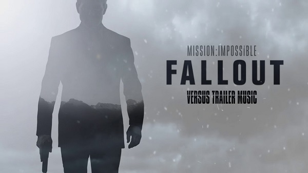 2 Mission Impossible Fallout World Premier Vacation Giveaway - Fallout seventy six's free stuff, Population Zero's giveaway, and Hearthstone's private events