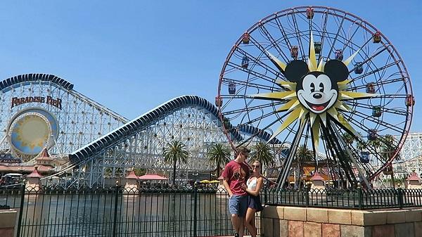 Disneyland Resort ,Vacation ,Sweepstakes – Freebies Ninja