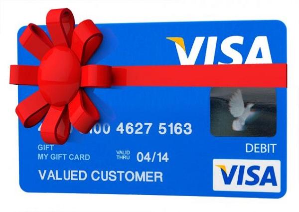 """Image result for visa gift card"""""""