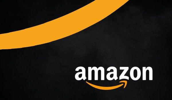Using gift card balance on amazon