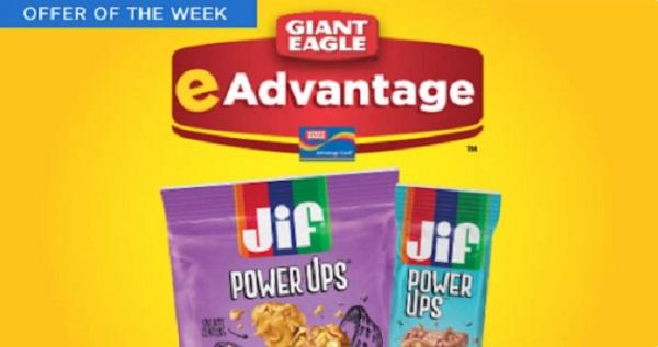 jif power up bars