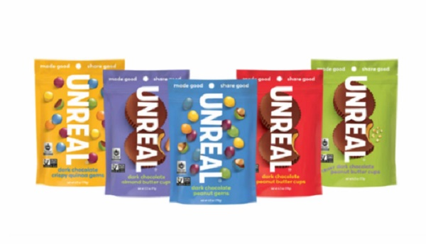 free snack samples by mail 2019