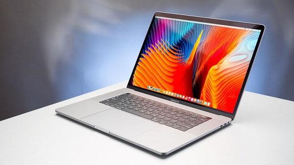 Macbook sweepstakes 2018