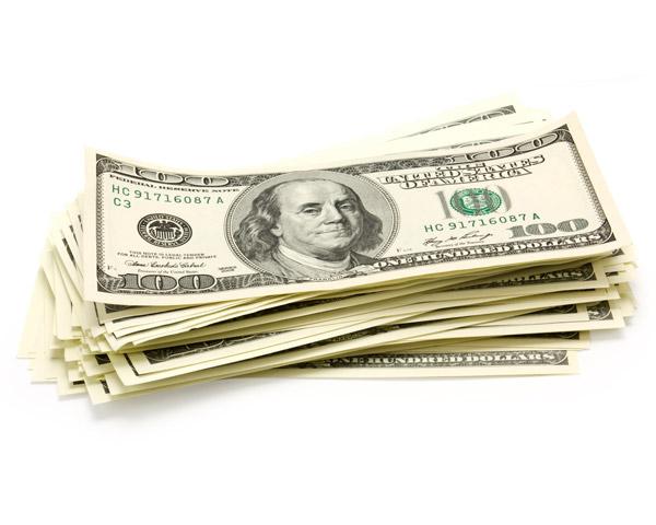 $1,000 Cash Giveaway – Freebies Ninja