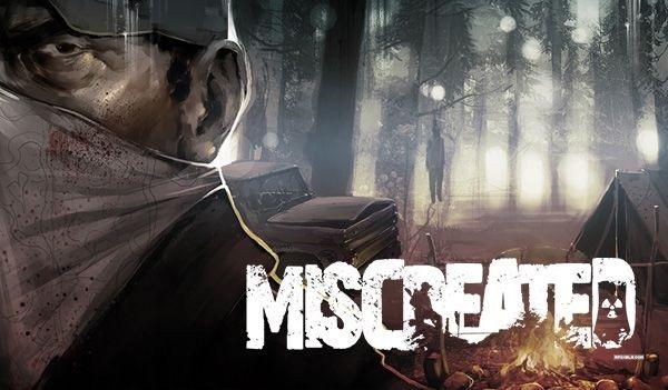 Miscreated Giveaway – Freebies Ninja