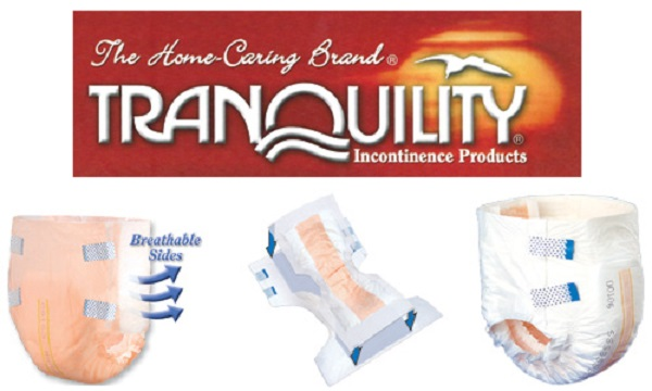 Free 2 Pack Sample of Tranquility Products – Freebies Ninja