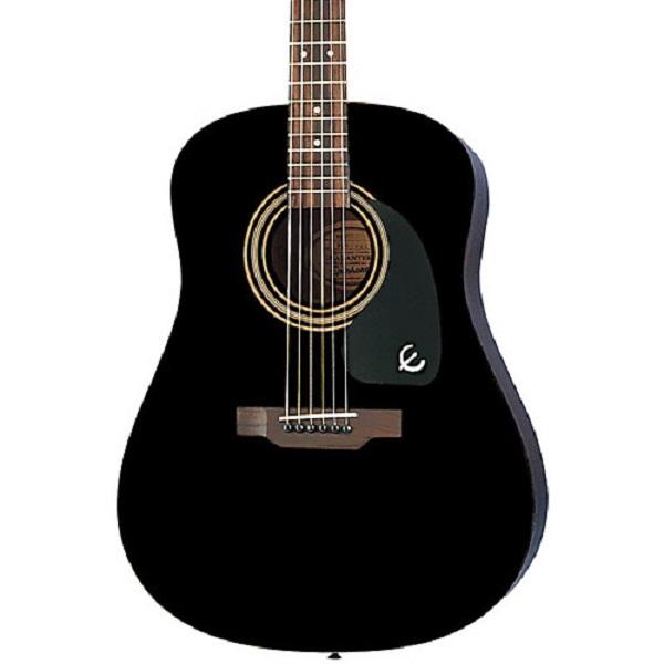 Signed Guitar Giveaway – Freebies Ninja