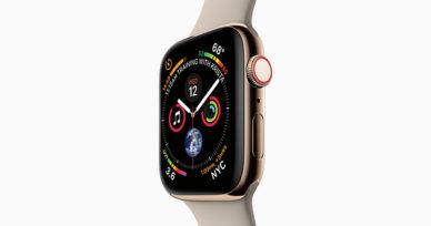 Apple Watch Giveaway – Freebies Ninja