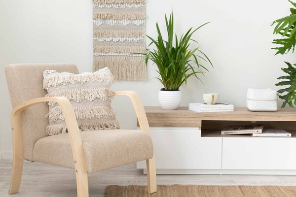Furniture Credit Sweepstakes - Whole Mom