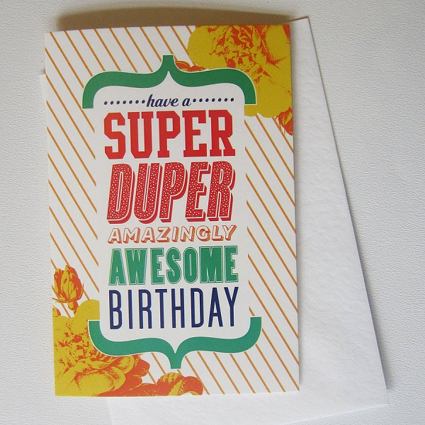 Disney Super Duper Birthday Sweepstakes - Whole Mom