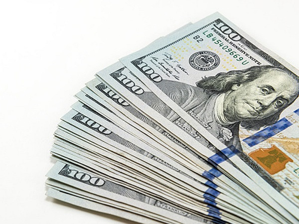 $4,500 Cash Sweepstakes