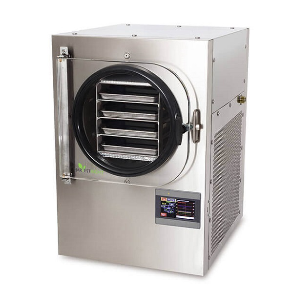 Home Freeze Dryer Sweepstakes