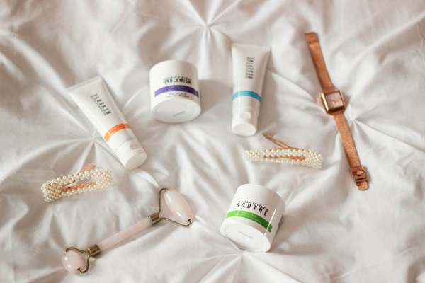 Rodan + Fields Mask Collection Set Sweepstakes