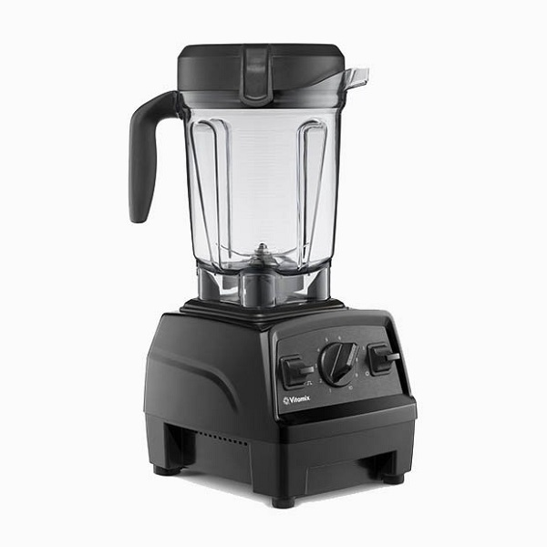 Nature's Lab Blender Kit Sweepstakes