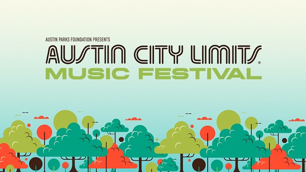 Ultimate Weekend in Austin Sweepstakes
