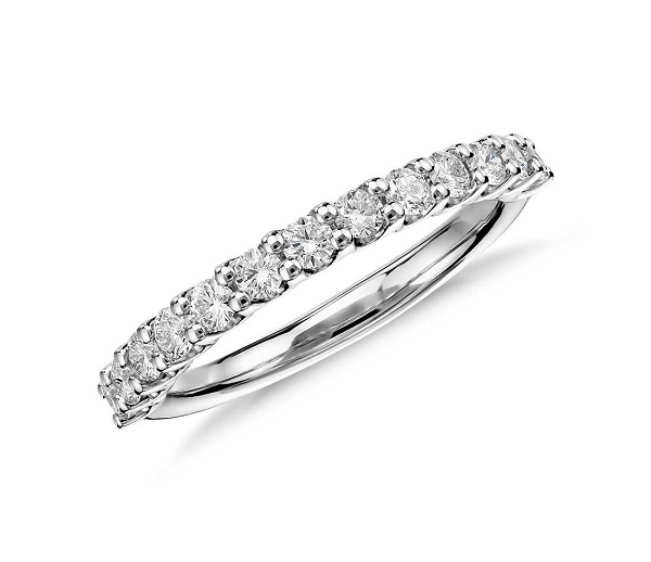 Diamond Wedding Ring Sweepstakes