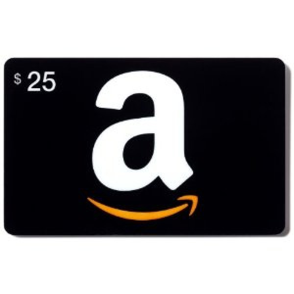 Free $25 Amazon Gift Card for Playing World War Uprising