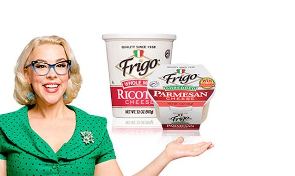 Free Frigo Emily Ellyn 2020 Recipe Calendar