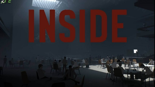 Free Inside PC Game Download
