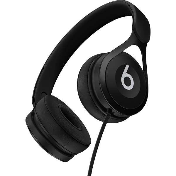 Beats by Dre Headphones Sweepstakes