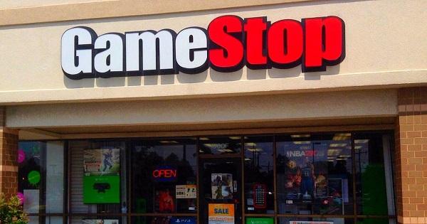Free Lego Overwatch Ganymede at GameStop