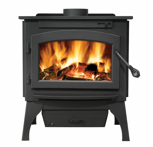Woodstove Insert Sweepstakes