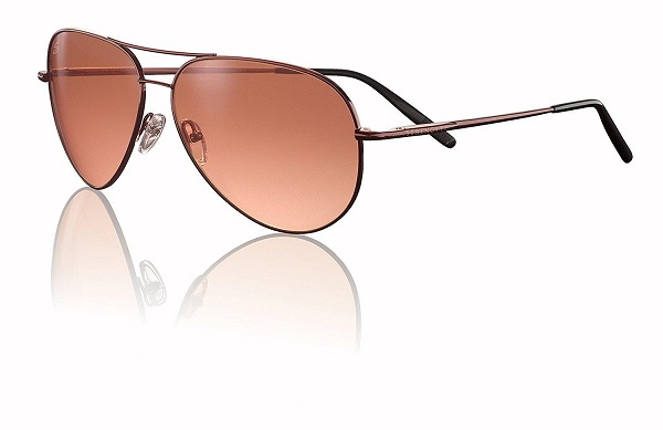 Serengeti Sunglasses Sweepstakes