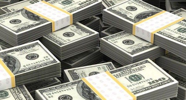 $25,000 Cash Sweepstakes