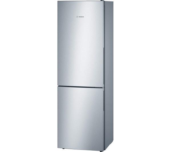 Bosch Refrigerator Sweepstakes