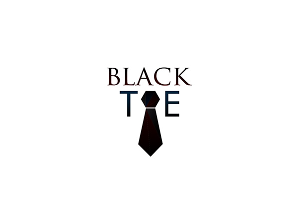 $1,000 BlackTie Gift Card Sweepstakes