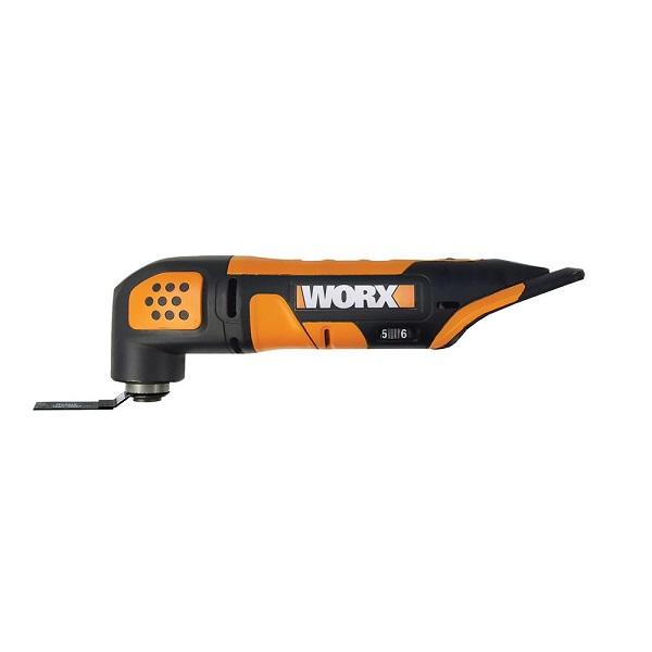 WORX Tools And Backyard Sweepstakes