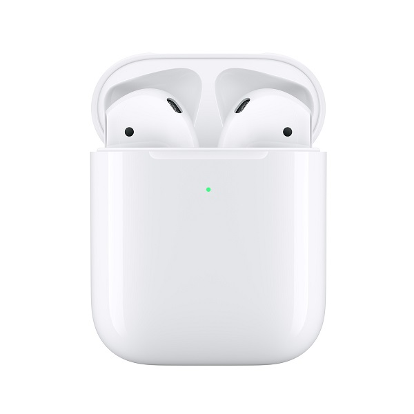 Apple Airpods Sweepstakes