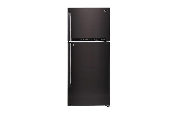 LG Refrigerator Sweepstakes