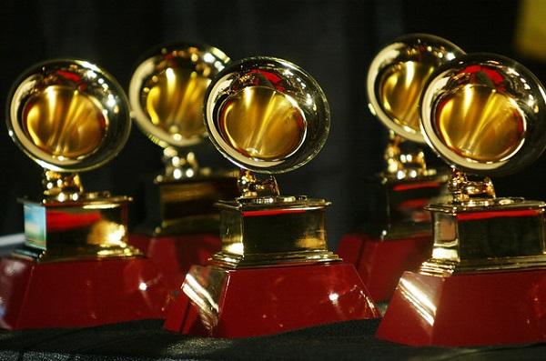 Latin Grammy Awards Trip to Las Vegas Sweepstakes
